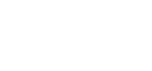 Riaan Jacobs Photography